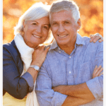 The Woodsfellow Institute for Couples announces new website and blog