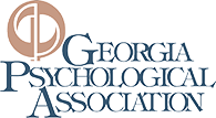 Georgia Psychological Association