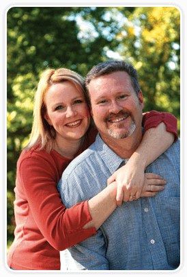 The Woodsfellow Institute for Couples Therapy - Marriage Counseling AtlantaGA