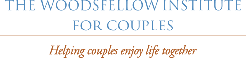The Woodsfellow Institute for Couples Therapy